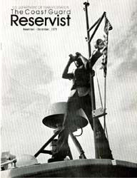 The Reservist Magazine : Volume 27, Issu... by Pickens, Kim