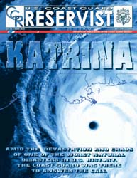 The Reservist Magazine : Volume 52, Issu... by Kruska, Edward J.