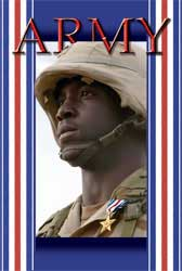Army Magazine : February 2005 Volume 55, Issue 2 by French, Mary Blake