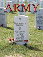 Army Magazine : May 2009 Volume 59, Issue 5 by French, Mary Blake