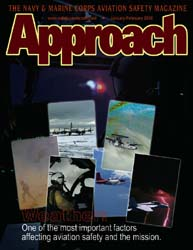 Approach Magazine : July-August 2010 Volume July-August 2010 by Stewart, Jack