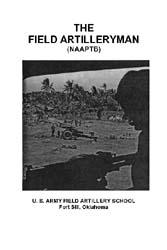 The Field Artillery Journal : November 1... Volume November 1969 by Mcclain, Raymond S.