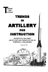 The Field Artillery Journal : October 19... Volume October 1957 by Mcclain, Raymond S.