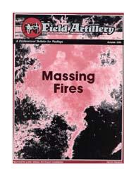The Field Artillery Journal : October 19... Volume October 1990 by Hollis, Patrecia Slayden