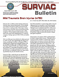 Surviac Bulletin : Issue 2 ; 2010 Volume Issue 2 by Ryan, Linda