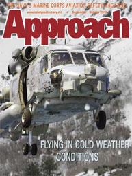 Approach Magazine : September-October 20... Volume September-October 2010 by Stewart, Jack