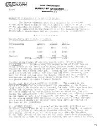All Hands : Bureau of Navigation News Bu... Volume 3, Issue 27 by Navy Department, Bureau of Navigation