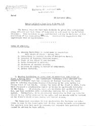 All Hands : Bureau of Navigation News Bu... Volume 4, Issue 40 by Navy Department, Bureau of Navigation