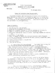 All Hands : Bureau of Navigation News Bu... Volume 5, Issue 52 by Navy Department, Bureau of Navigation