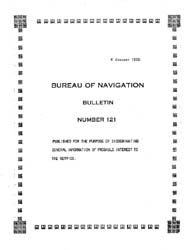 All Hands : Bureau of Navigation News Bu... Volume 9, Issue 90 by Navy Department, Bureau of Navigation
