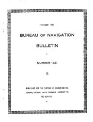 All Hands : Bureau of Navigation News Bu... Volume 9, Issue 99 by Navy Department, Bureau of Navigation