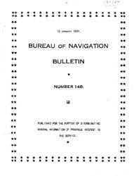 All Hands : Bureau of Navigation News Bu... Volume 10, Issue 102 by Navy Department, Bureau of Navigation