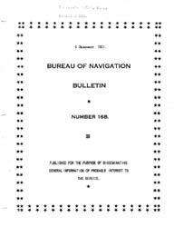 All Hands : Bureau of Navigation News Bu... Volume 10, Issue 113 by Navy Department, Bureau of Navigation