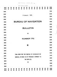 All Hands : Bureau of Navigation News Bu... Volume 11, Issue 114 by Navy Department, Bureau of Navigation