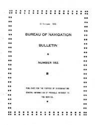 All Hands : Bureau of Navigation News Bu... Volume 11, Issue 123 by Navy Department, Bureau of Navigation
