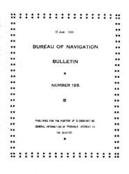 All Hands : Bureau of Navigation News Bu... Volume 12, Issue 131 by Navy Department, Bureau of Navigation
