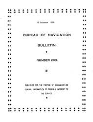 All Hands : Bureau of Navigation News Bu... Volume 12, Issue 137 by Navy Department, Bureau of Navigation