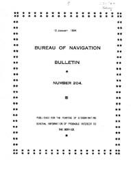 All Hands : Bureau of Navigation News Bu... Volume 13, Issue 138 by Navy Department, Bureau of Navigation