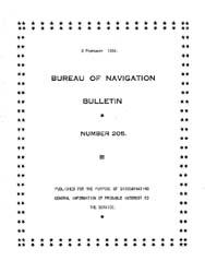 All Hands : Bureau of Navigation News Bu... Volume 13, Issue 139 by Navy Department, Bureau of Navigation