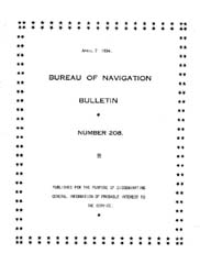 All Hands : Bureau of Navigation News Bu... Volume 13, Issue 141 by Navy Department, Bureau of Navigation