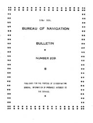 All Hands : Bureau of Navigation News Bu... Volume 13, Issue 142 by Navy Department, Bureau of Navigation