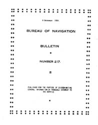 All Hands : Bureau of Navigation News Bu... Volume 13, Issue 149 by Navy Department, Bureau of Navigation