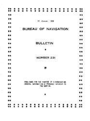 All Hands : Bureau of Navigation News Bu... Volume 15, Issue 162 by Navy Department, Bureau of Navigation