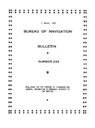 All Hands : Bureau of Navigation News Bu... Volume 15, Issue 164 by Navy Department, Bureau of Navigation
