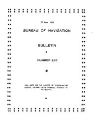 All Hands : Bureau of Navigation News Bu... Volume 15, Issue 168 by Navy Department, Bureau of Navigation