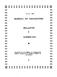 All Hands : Bureau of Navigation News Bu... Volume 17, Issue 192 by Navy Department, Bureau of Navigation
