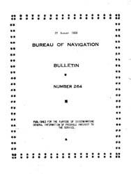 All Hands : Bureau of Navigation News Bu... Volume 17, Issue 193 by Navy Department, Bureau of Navigation