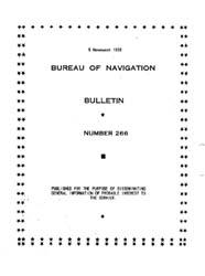 All Hands : Bureau of Navigation News Bu... Volume 17, Issue 196 by Navy Department, Bureau of Navigation