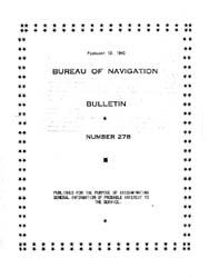 All Hands : Bureau of Navigation News Bu... Volume 19, Issue 211 by Navy Department, Bureau of Navigation