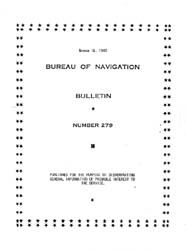 All Hands : Bureau of Navigation News Bu... Volume 19, Issue 212 by Navy Department, Bureau of Navigation