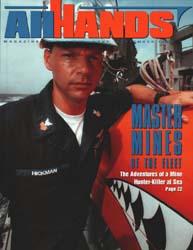 All Hands; September 1999 Volume 79, Issue 926 by Navy Department, Bureau of Navigation