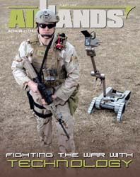 All Hands; August 2009 Volume 89, Issue 1045 by Navy Department, Bureau of Navigation