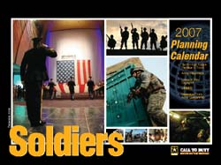 Soldiers Magazine : Volume 61, Issue 12 ... by Mcleary, Carrie