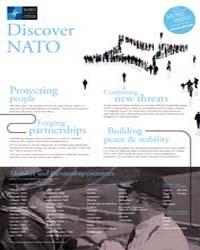 Discover_NATO by North Atlantic Treaty Organization