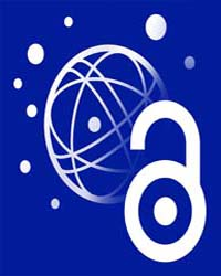 Open Access Collection : by Public Library of Science