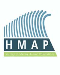 The HMAP Collection : by Public Library of Science
