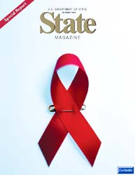 State Magazine : Issue 477 ; October 200... Volume Issue 477 by Wiley, Rob