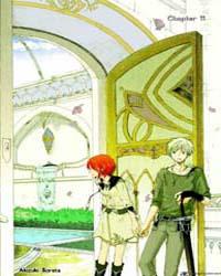 Akagami no Shirayukihime 11 Volume Akagami no Shirayukihime 11 by Akizuki, Sorata