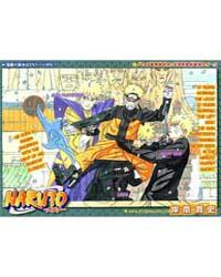Naruto 434 : Naruto vs God Realm by Kishimoto, Masashi