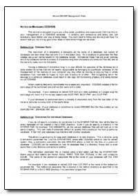 African Medicus Procedures Manual : N by World Health Organization
