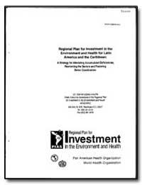 Amro, 1994-99, Paho Dsi 94 014 by World Health Organization