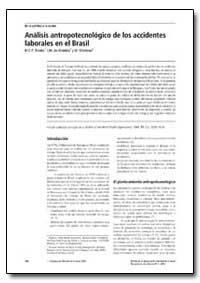 Boletn de la Organizacion Mundial de la ... by World Health Organization