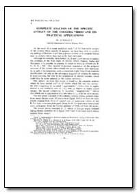 Bulletin of the World Health Organizatio... by J. Gallut, Dr.
