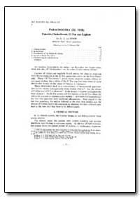 Bulletin of the World Health Organizatio... by C. E. De Moor, Dr.