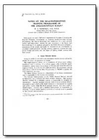 Bulletin of the World Health Organizatio... by D. A. Messinezy, Dr.