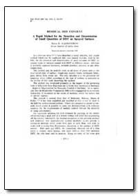 Bulletin of the World Health Organizatio... by Maria E. Alessandrihq